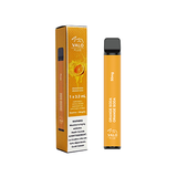 Valo Plus 800 Puff Disposable Vape