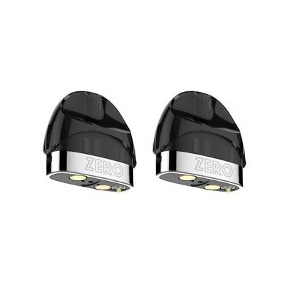 Renova Zero Replacement Pods (2pk)