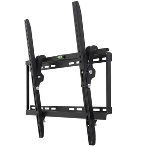 TILT WALL MOUNT FOR 24 26 32 37 LCD FLAT SCREEN TV HDTV