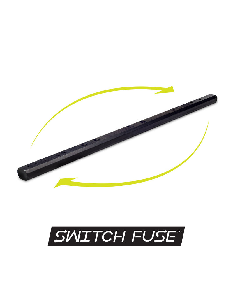 "HG Forged Switch Fuse 78cm (31"")"