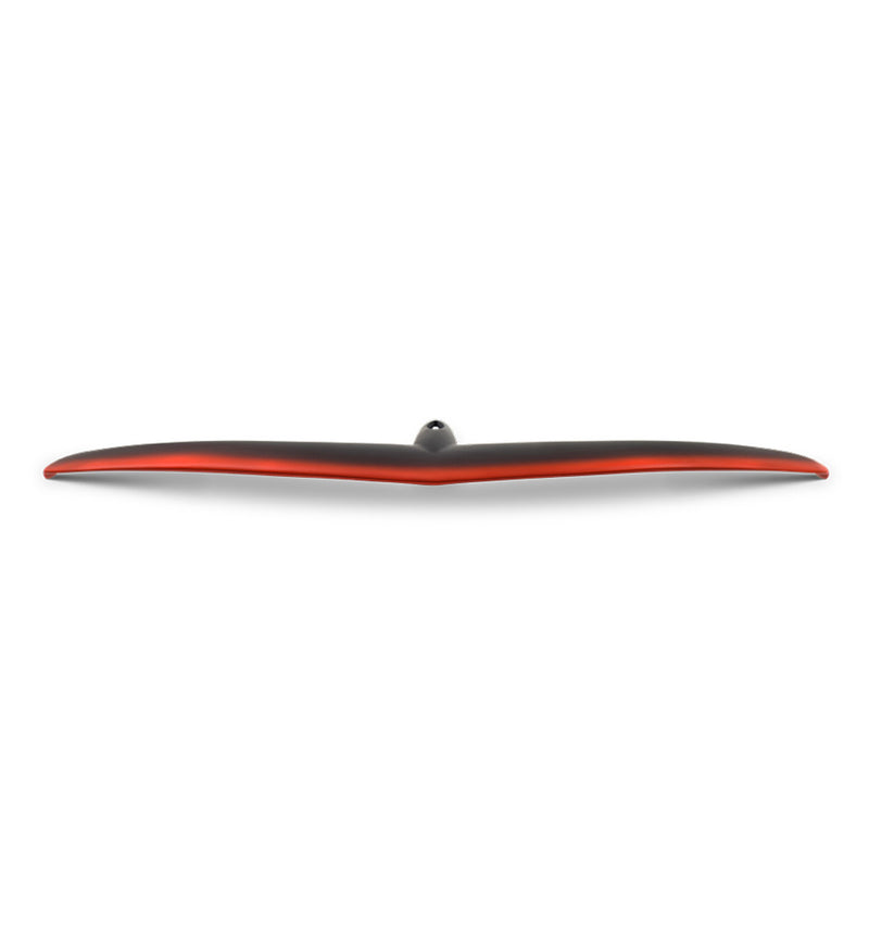 "HG Gamma Carbon Wing 68cm (27"") (H2)"