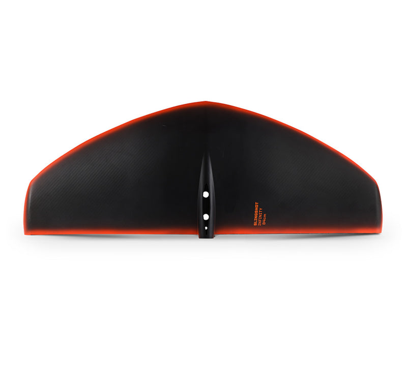 "HG Infinity Carbon Wing 84cm (33"") (H10)"