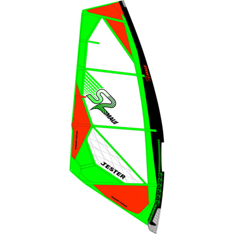 2019 Windsurf Sails