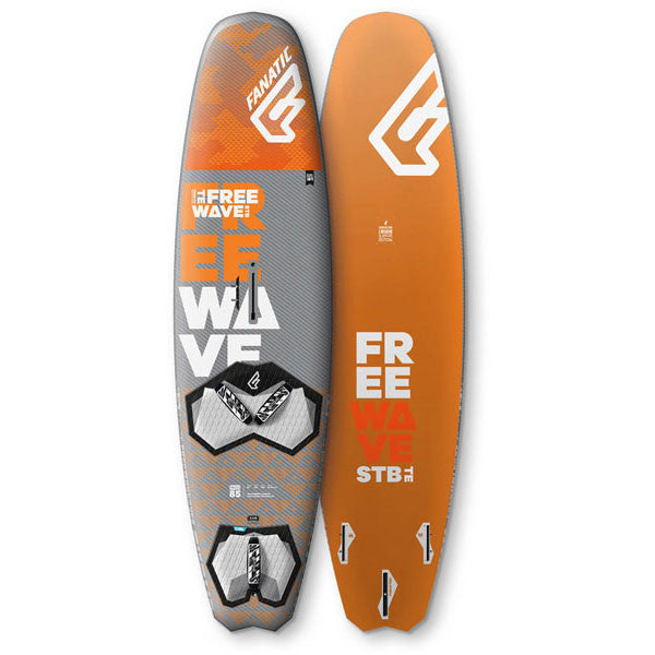 FreeWave STB Team Edition