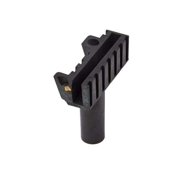 Replacement Cobra Slot Box 13cm