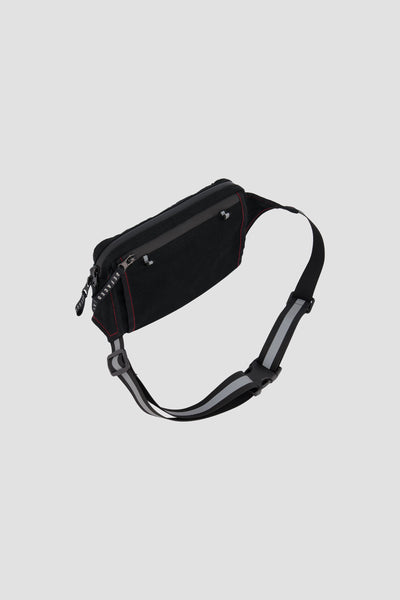 3M CROSS BODY BAG