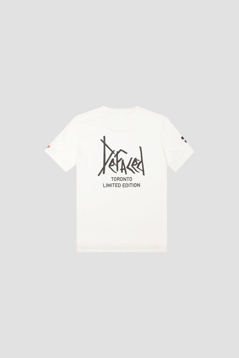 LIMITED PRINTED TSHIRT