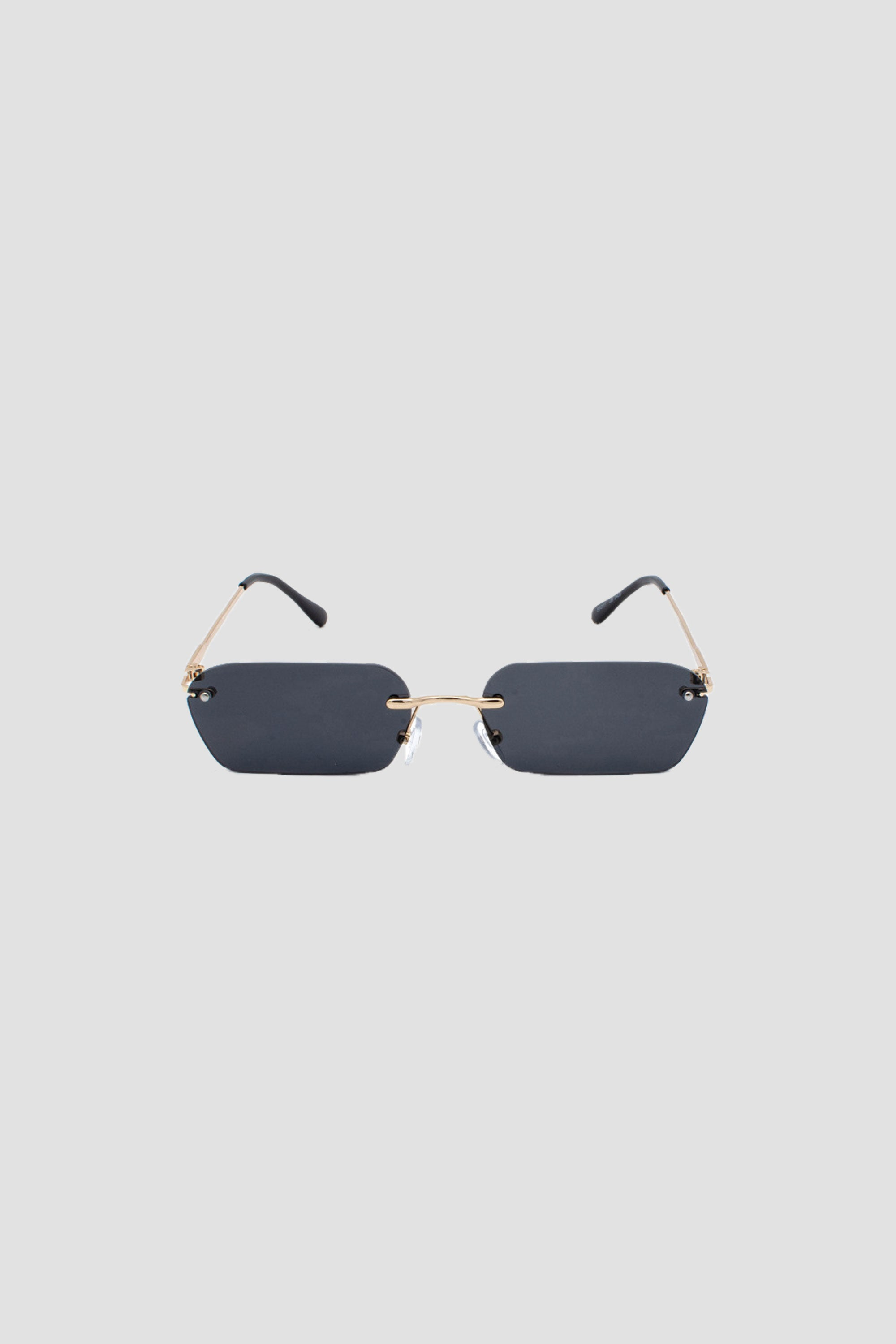 Shadow Black Frames