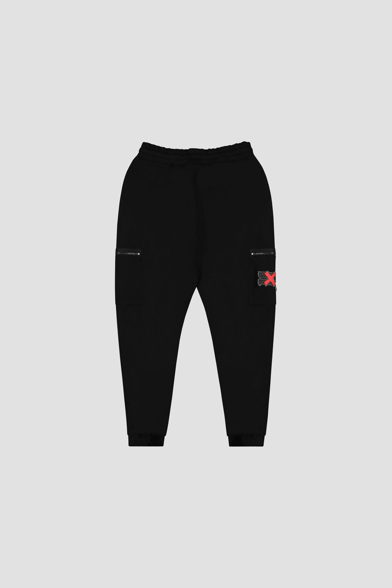 DFCD MULTI POCKET SWEATPANT