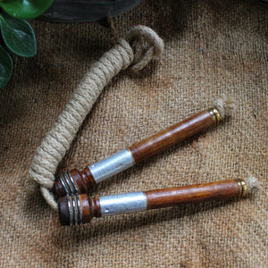 Traditional Skipping Rope
