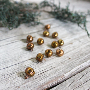 Brass Jingle Bells