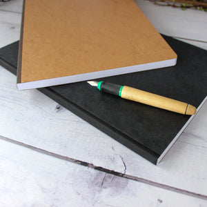 Clairefontaine  Large Notebooks