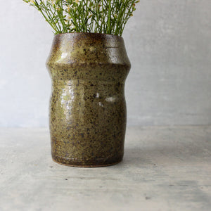 Porcelain Feather Dishes