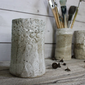 Large Ceramic Vessels : Series I