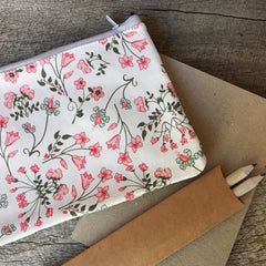 SraMay Pencil Case Pouch