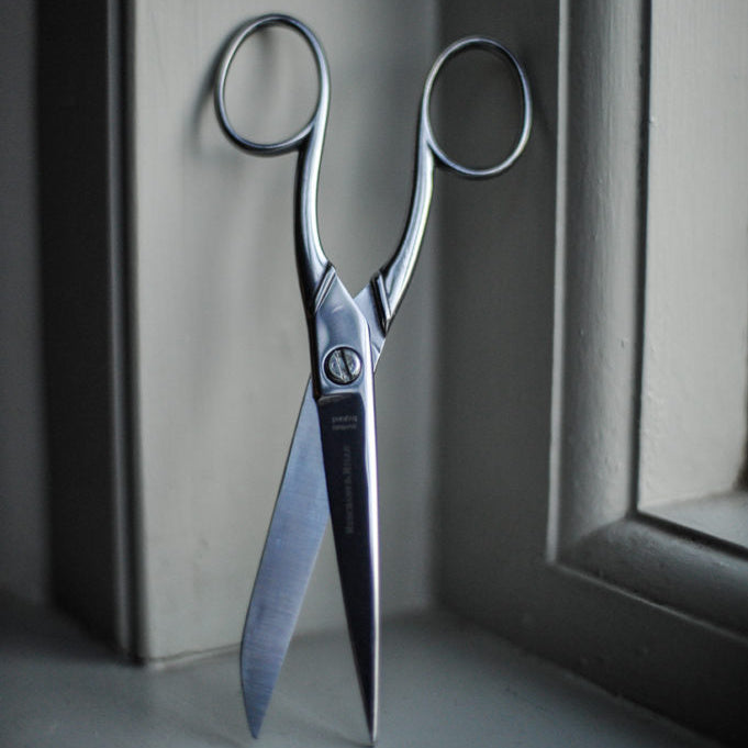 Merchant & Mills Everyday Scissors