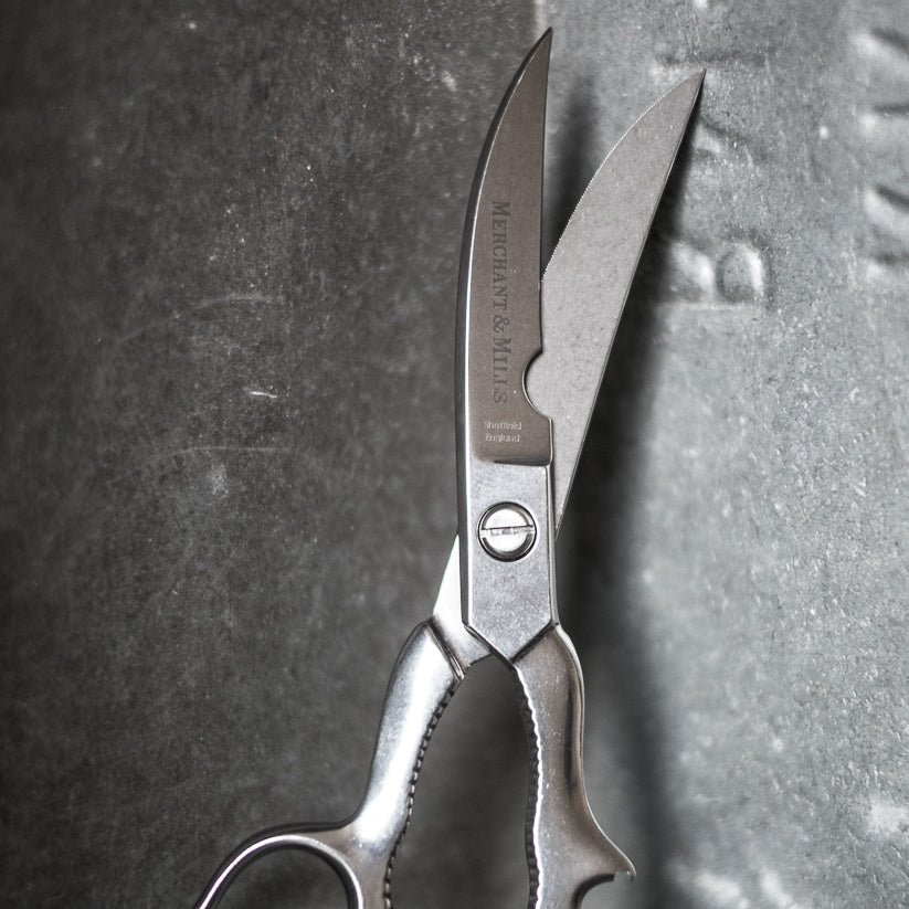 Merchant & Mills Kitchen Scissors
