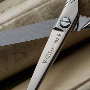 Household Scissors Whiteley & Son