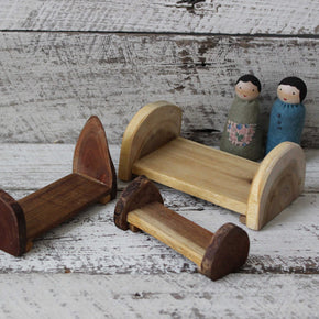 Wooden Play Furniture
