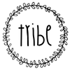 Tribe Castlemaine