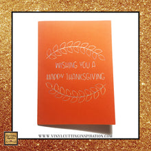 Foil Quill Sketch Thanksgiving Designs, Thanksgiving svg, Grateful Thankful Blessed Svg, Happy Thanksgiving svg, Thanksgiving Greeting Card Sentiments - Vinyl Cutting Inspiration