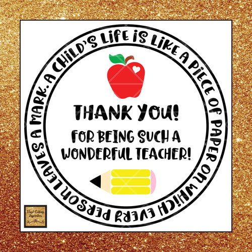 A Childs Life Svg, Teacher Gift, Teacher Life Dxf, Teacher Svg, Teacher Dxf, Teacher Cut File, Teacher Gift Svg, Teacher Appreciation, Svg, Dxf, Clipart - Vinyl Cutting Inspiration