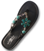 """REEF""  - INTERCHANGEABLE WOMEN'S SANDAL SNAP"
