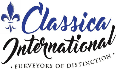 Classica International Australia