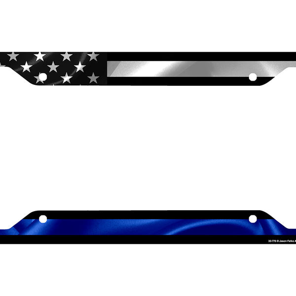 License Plate Frames Custom License Plate Frames Funny License Plate Frames Airstrike Send other drivers a message with personalized license plate frames. license plate frames custom license