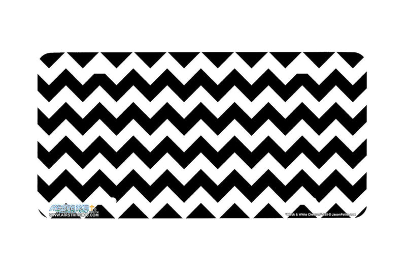 Zig Zag Line Background Free Vector Download 327159 | CannyPic | 533x800