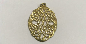 www.hersandhistreasures.com/products/Celtic-Knot-Oval-Necklace-Pendant