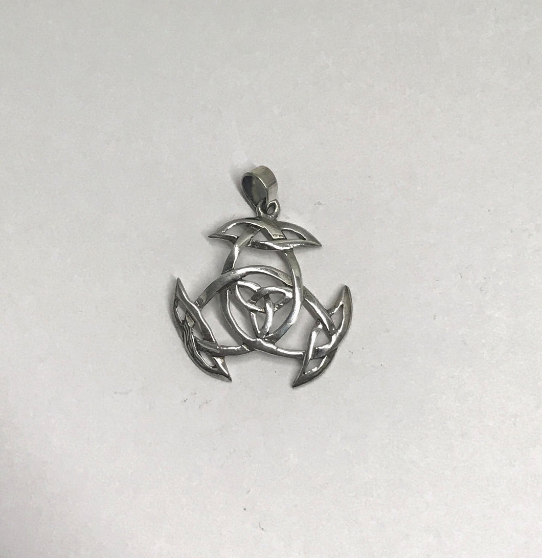 www.hersandhistreasures.com/products/Celtic-Trinity-Knot-Sterling-Silver-Necklace-Pendant