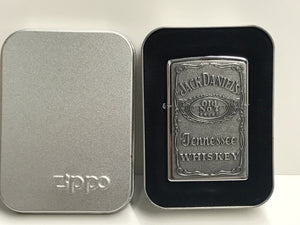 www.hersandhistreasures.com/products/2004-Jack-Daniels-Label-Zippo-NEW