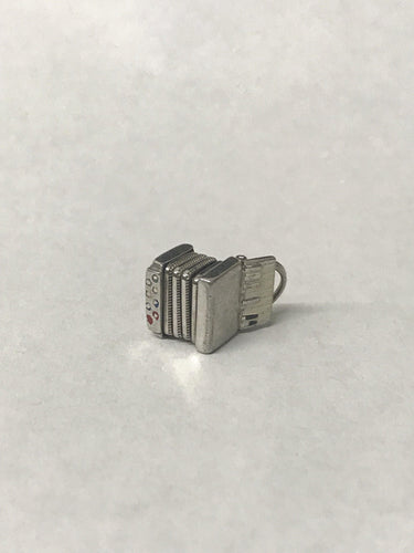 www.hersandhistreasures.com/products/Vintage-Squeeze-Box-Accordion-Sterling-Silver-Charm