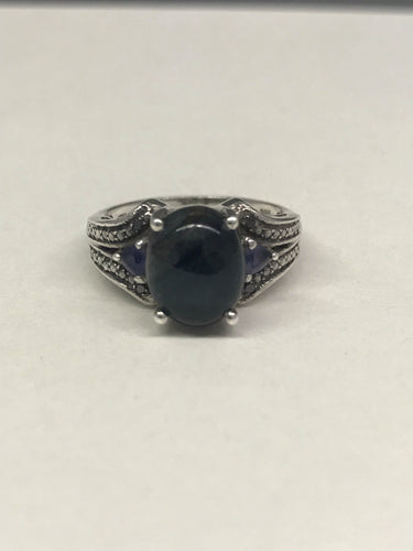 www.hersandhistreasures.com/products/Labradorite-Sterling-Silver-Ring