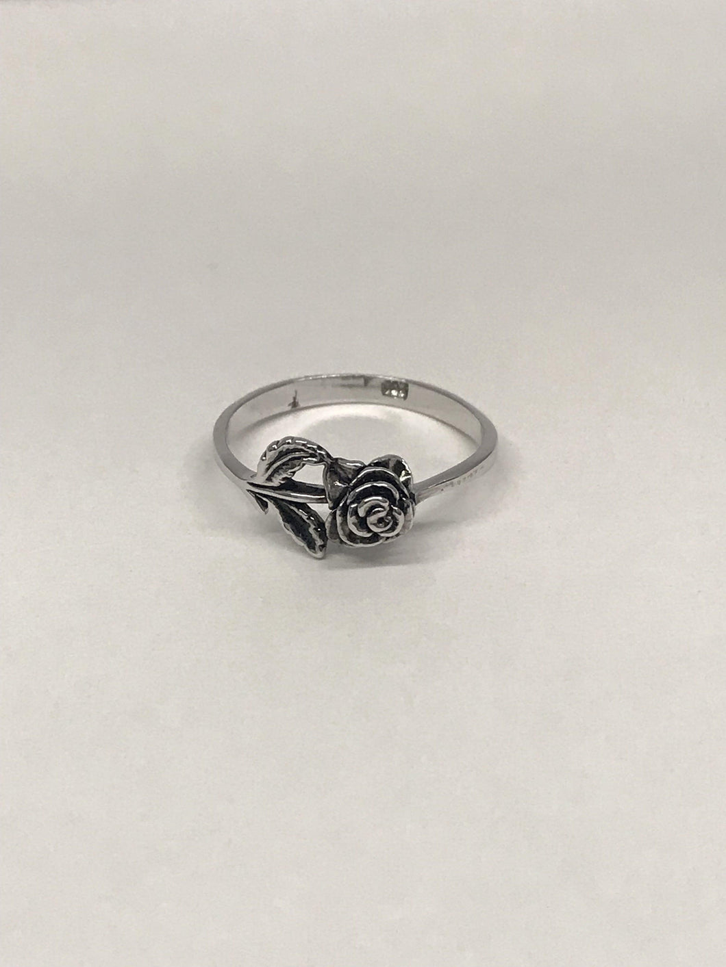 www.hersandhistreasures.com/products/Rose-Flower-.925-Sterling-Silver-Ring