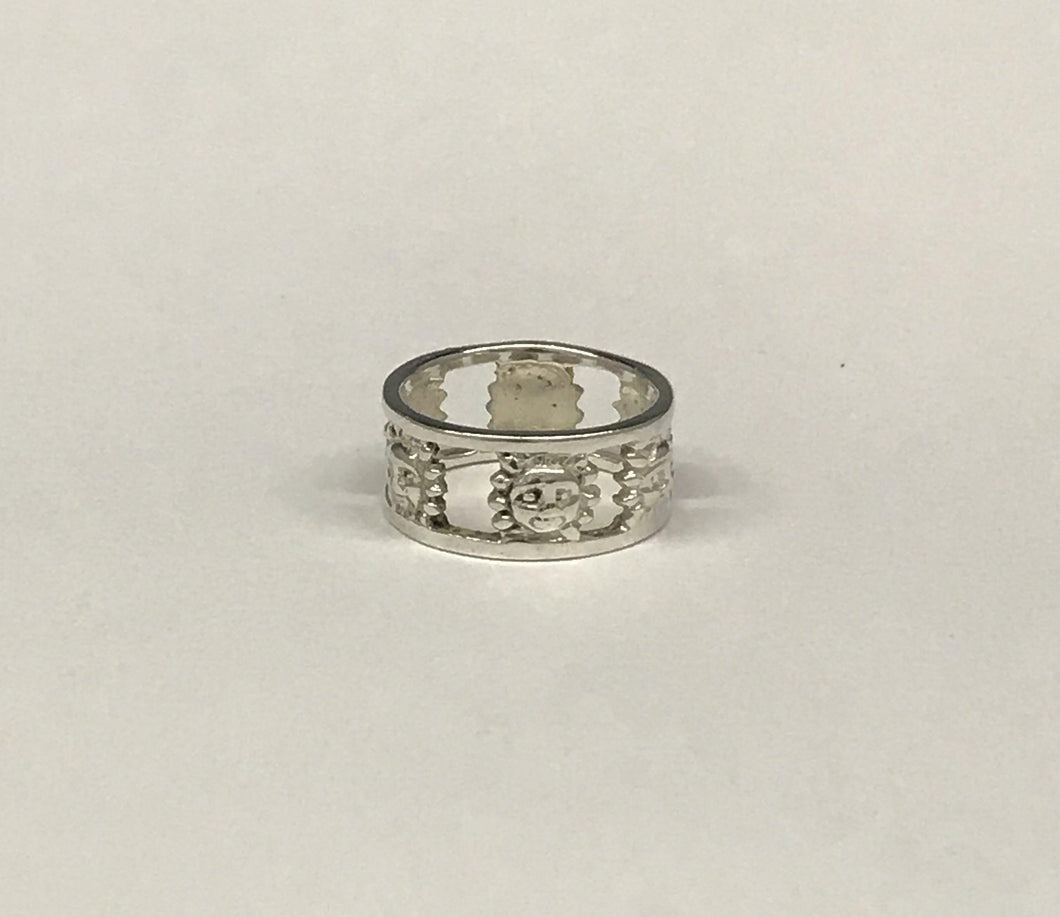 www.hersandhistreasures.com/products/Vintage-Sun-Sterling-Silver-Ring-Band