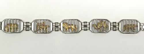 www.hersandhistreasures.com/products/1940's-Rare-Robert-Kiefer-Traveling-Circus-Zoo-Animal-Sterling-Bracelet