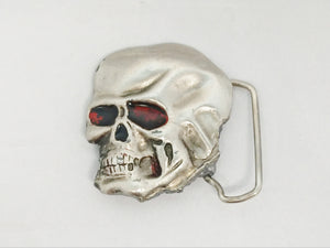 www.hersandhistreasures.com/products/1978-Instyle-Skull-Belt-Buckle