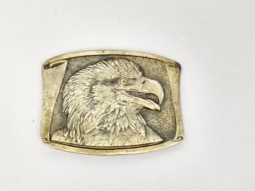 www.hersandhistreasures.com/products/1979-Spec-Cast-Brass-Eagle-Belt-Buckle