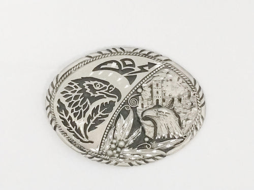 www.hersandhistreasures.com/products/SSI-Handcrafted-USA-Eagle-Diamond-Cut-Belt-Buckle