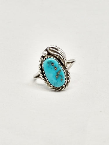 www.hersandhistreasures.com/products/Navajo-Hand-Crafted-Turquoise-Sterling-Silver-Ring