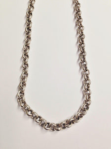 https://www.hersandhistreasures.com/products/rolo-925-sterling-silver-chain-link-necklace