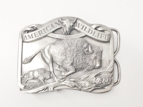 www.hersandhistreasures.com/products/1984-Siskiyou-American-Wildlife-Belt-Buckle