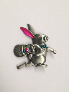 www.hersandhistreasures.com/products/JJ-Easter-Bunny-Rabbit-Brooch-Pin