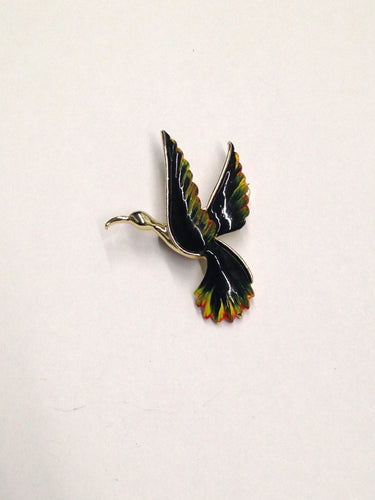 www.hersandhistreasures.com/products/Gerry's-Enamel-Bird-Brooch-Pin