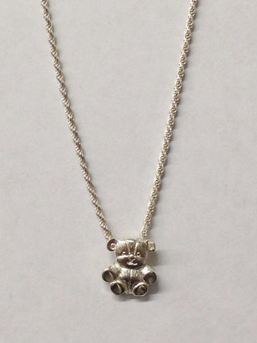 www.hersandhistreasures.com/products/Teddy-Bear-Sterling-Silver-Necklace