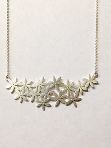 www.hersandhistreasures.com/products/Tashi-Signed-Floral-Sterling-Silver-Necklace