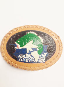 www.hersandhistreasures.com/collections/belt-buckles