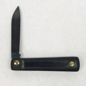 Eka Eskilstuna Sweden Art 927 Swede 311 Pocket Knife